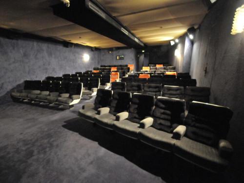 Kino Dornbirn